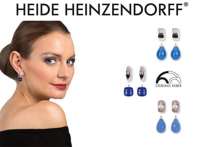 Heide Heinzendorff in Fulda- Goldschmied Konzaris