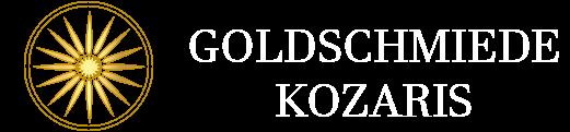 Goldschmiede Kozaris. Dein Goldschmiede in Fulda. Trauringe Fulda. Sie haben einen Lieblingsstein? Ihnen gefällt das Design eines Schmuckstücks, jedoch ist dieses nicht mit Ihrem Lieblingsstein gefasst – kein Problem für uns, dieses nach Ihren individuellen Wünschen anzufertigen. goldankauf fulda